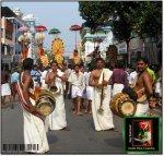 thrissur pooram videos 5